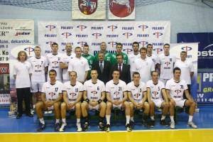 superliga 2011 2012 PR
