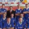 seniorzy 2003