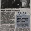 gazeta 5