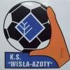 logo WA 1
