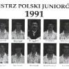 MPj 1991