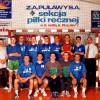 Seniorzxy 2000 2001
