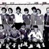 V miejsce MPJ 1984