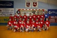 11 Dzieci Azoty Puławy