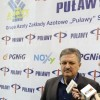 Jerzy Witaszek wywiad